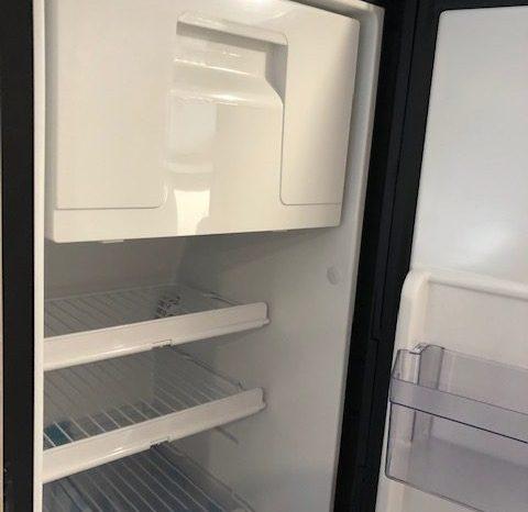 Sun Living V60SP Family 2.3 140cv pieno